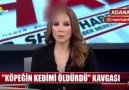 FLAŞ FLAŞ FLAŞ SON DAKİKA...