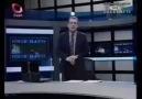 FLASH TV - INTERNET YASASI Zincirli Protesto