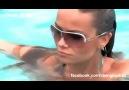 Flo Rida - Whistle ( Engin Yildiz Remix )