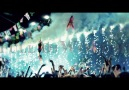 Flo Rida - Whistle ( Engin Yildiz Remix FDW )