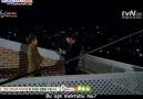 Flower Boy Ramyun Shop-9.bölüm/part 2
