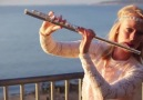 Flute Dubstep