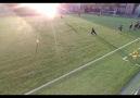 Football Coach - Circuito aerobico tecnico tiro e cross Facebook