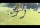 Football Coach - esercitazioni per la forza nel calciatore Facebook
