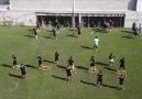 Football Coach - 85. FUERZA EXPLOSIVA