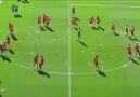 Football Coach - Villarreal CF - fun speed reaction warm up Facebook