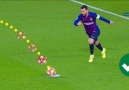 Football Highlights - 20 Humiliating Panenka Penalty Kicks in Football Facebook