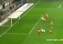 Football - Moussa Sow Amazing Goal x Galatasaray Facebook
