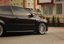 Ford Focus Air Süspansiyon Teaser Video