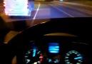 Ford transit mercedes sprinter kapismasi