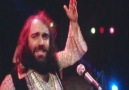 Forever and Ever - Demis Roussos live on TopPop (1978)