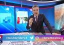 Fox TV Çalar Saatİsmail Küçükkaya ile... - Eyt Alper Özüpak