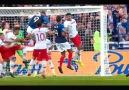 Fransa - Türkiye maçında Azeri spikerin... - Kars&Başkenti Dikme