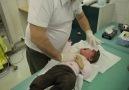 Fransız doktorların şaşırtan bronş temizleme yöntemi...gizlidosya.net