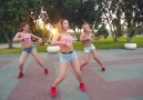 FRAULES TEAM Trey Songz About you - Choreo by Fraules