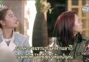 [freerizingTHSub] Emergency Couple Ep8-3