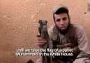 From ISIS to the Islamic State Trailer 2