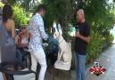 FRT TV - KONUŞTURAN MİKROFON 7. BÖLÜM Facebook