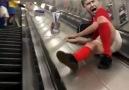 FT Atltico de Madrid 2-1 @ArsenalArsenal sliding out of Europe like...