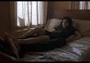 Ft Wrshp Scene From The Movie CHERRY FALLS