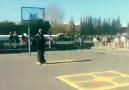 Fuat Ergin Basketbol