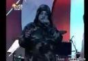 Fuat Ergin feat. Ceza - Gerçekler