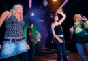 FULL DJ WOLUME - Dj_MuRaTTi Nitrogen 2011