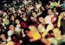 FULL DJ WOLUME -Rihanna Diamonds Remix 2013