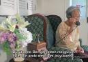Full House Thai Bölüm 15 Part 3