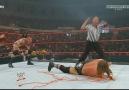 FULL MATCH  Triple H vs. Randy Orton - [WWE One Night Stand 2...