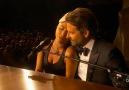 "FULL VIDEO Lady Gaga & Bradley perform &quotShallow"" together!"