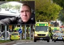 Full Video Terrorist attack on Muslims at a Mosque in New zealand