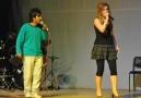 FuNdyy--HARAM--2011 YEPYENİ !!!