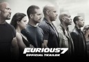 Furious 7 - Official Trailer 2