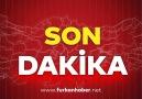 Furkan Haber - SON DAKİKA Her pazar AdanaAtatürk...