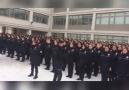 Furkan Muslu - - Polislerimiz Kemalistleri Çıldırtmış