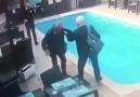 Furkan Sarıkaya - Başarıya giden yolda benVia Twitter...