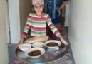 Furkan Sarıkaya - Videodan sonra çocuk terliği yedi...