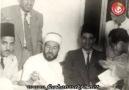 Furkan Vakfı Sunar -ŞEHİD İMAM HASAN EL BENNA