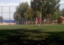 Futbol candır. :)