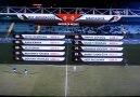 Futbolcularımız Süper Ligte Rekor Kırdı