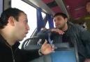 Futbol konuşurken Galatasaraylılar (temsili değil)