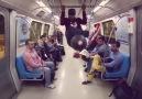 Futbol sihirbazı Türkiye''de