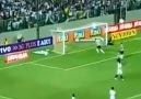 Futbolun duayeni Ronaldinho'dan enfes gol!