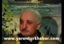 Futhullah Gülen - Peygamber İle Görüşme