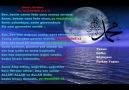 FY - Sonsuz Sevdam Hz. Muhammed (S.A.V)