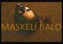 GabrieL SB - Maskeli Balo [BEAT]