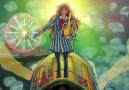 Gake no ue no Ponyo - Part 1