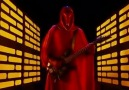 Galactic Empire - Star Wars - The Imperial MarchMerch ... iTunes