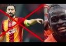 2017-2018 Galatasaray..